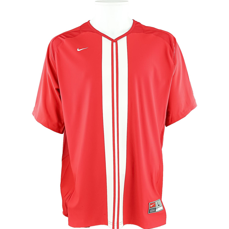 88f24b4762 Nike Men s Centenario Game Jersey Soccer
