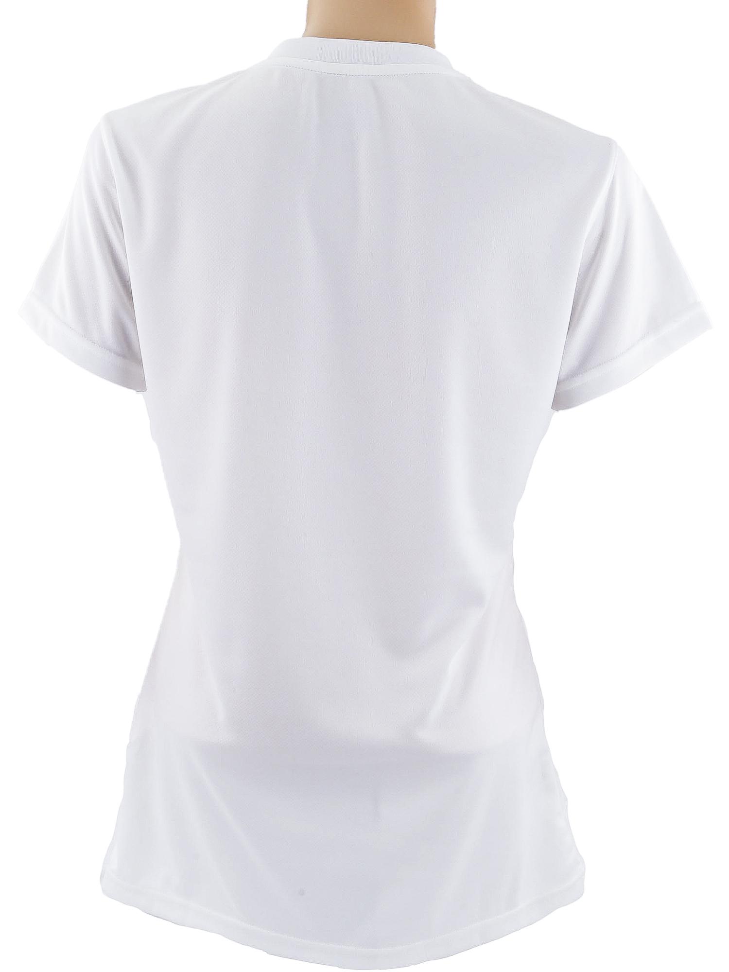 5be6a061086 Nike Women s Short Sleeve Digital Game Jersey 16 Soccer