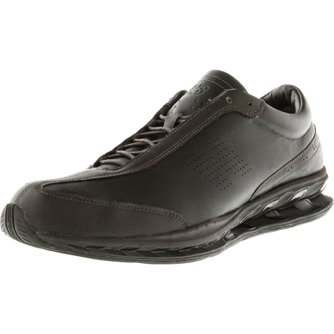 New Balance Women's Ww1105 Ankle-High Leather Running