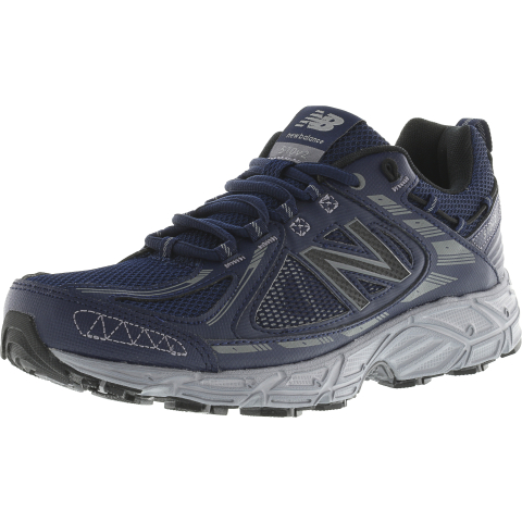 New Balance Men's Mt510 Cd4 Ankle-High - 12WW