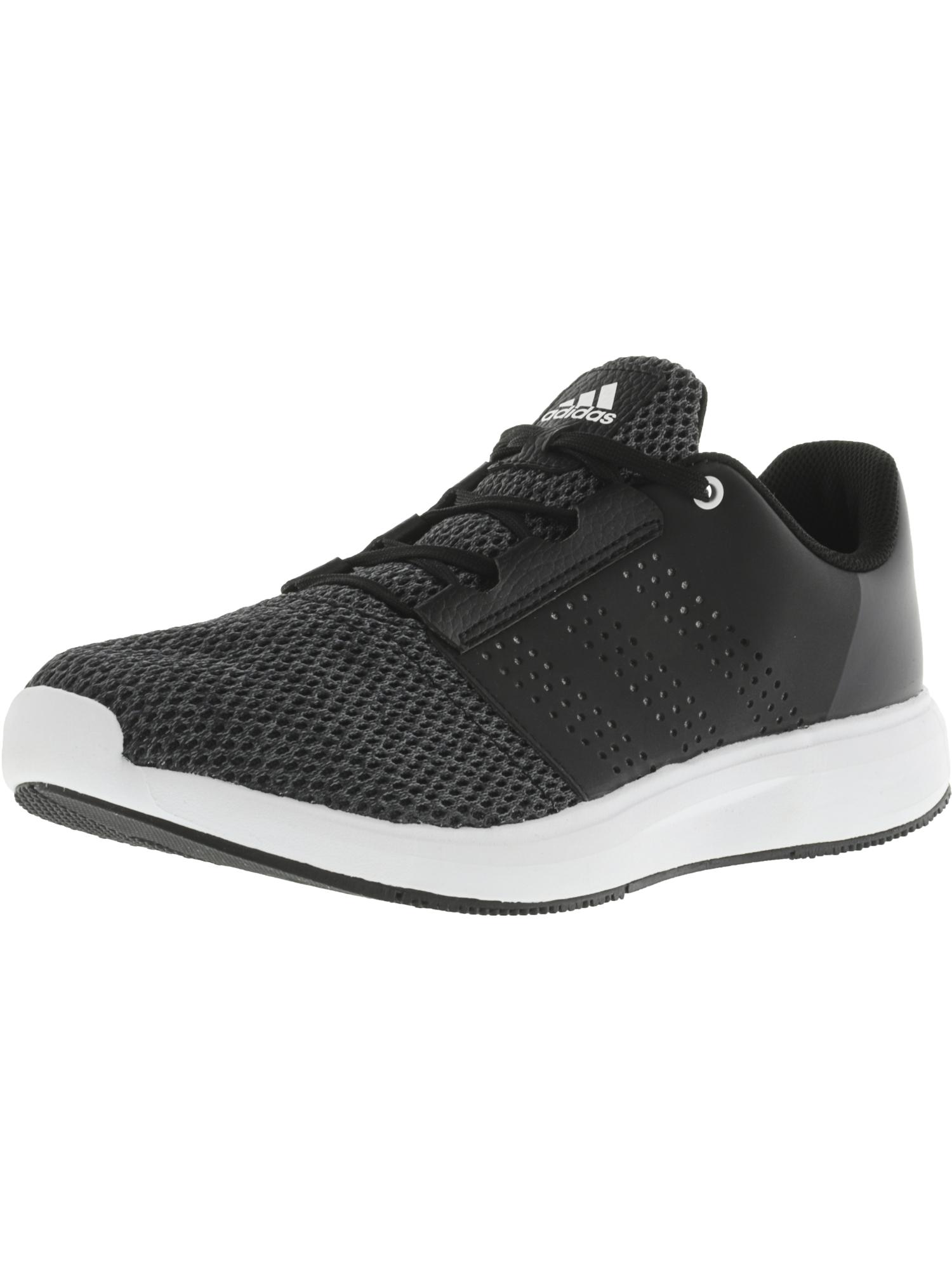 d95724bf522ca8 ... order adidas performance mens madoru 2 m running shoe black sz11 ebay  8ce61 09294