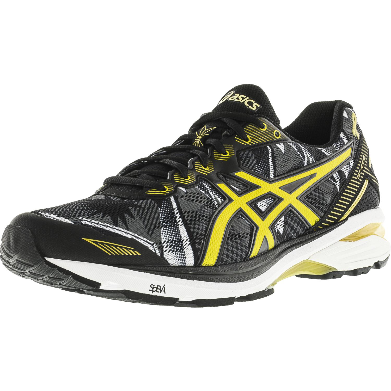 asics men 39 s gt 1000 5 gr ankle high running shoe ebay. Black Bedroom Furniture Sets. Home Design Ideas