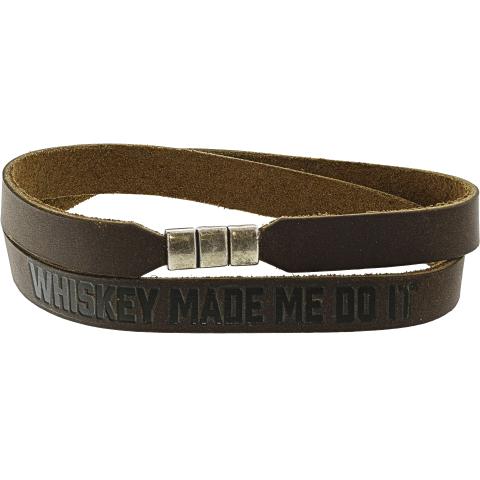 Ace & Archer Men's Magnetic Wristlets Cuff Bracelet