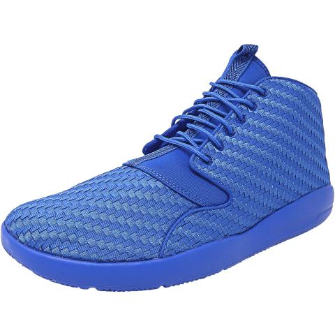 Nike Men's Jordan Eclipse Chukka Ankle-High Basketball Shoe