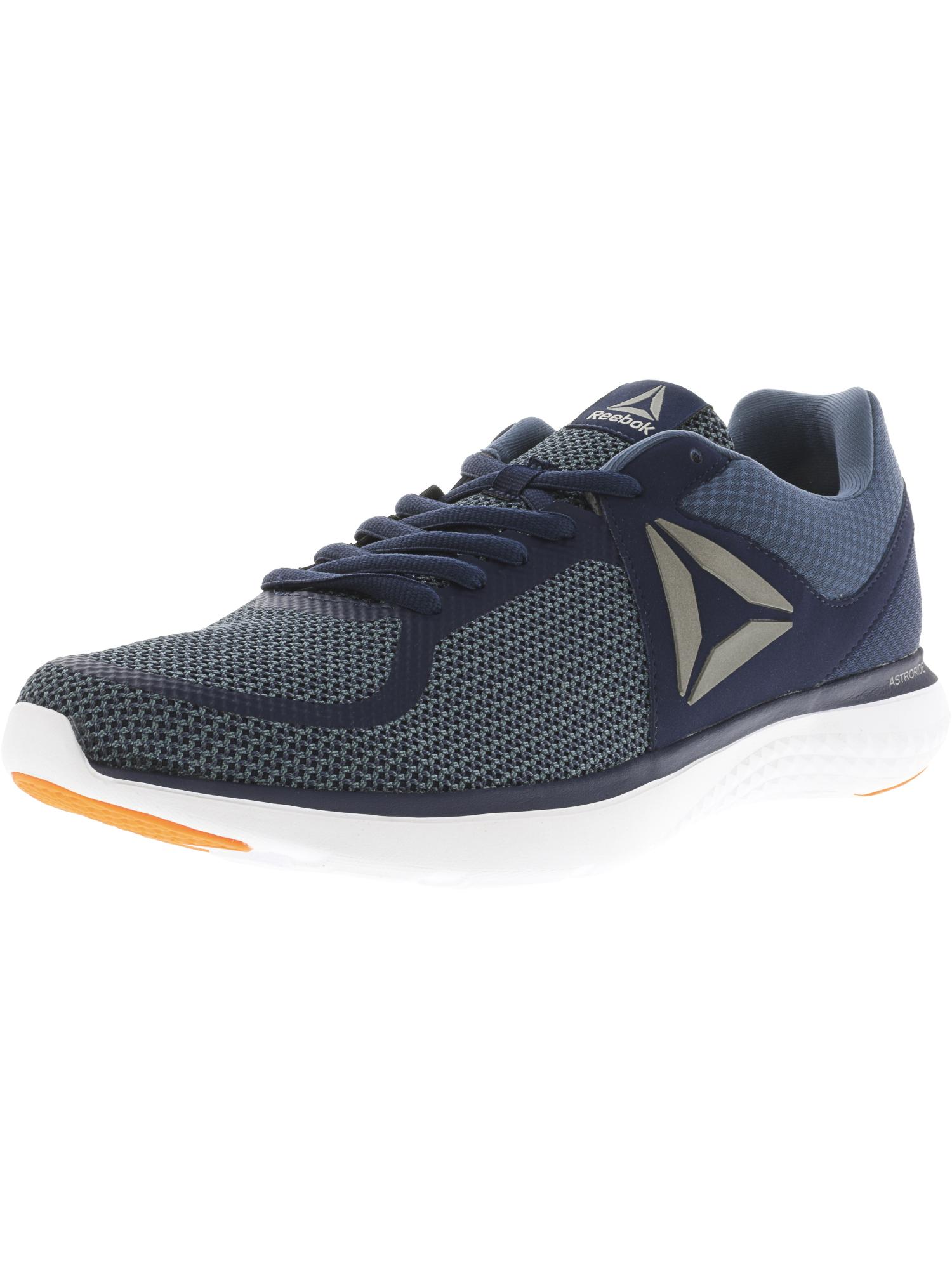 39d0be6e3ff9e Reebok Men s Astroride Run Run Run Mt Ankle-High Running Shoe e22efb ...