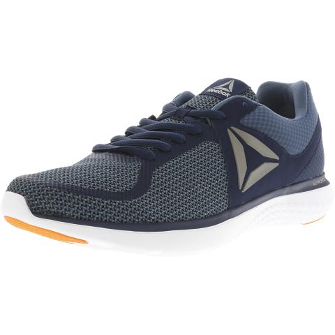 Reebok Men's Astroride Run Mt Ankle-High Running Shoe