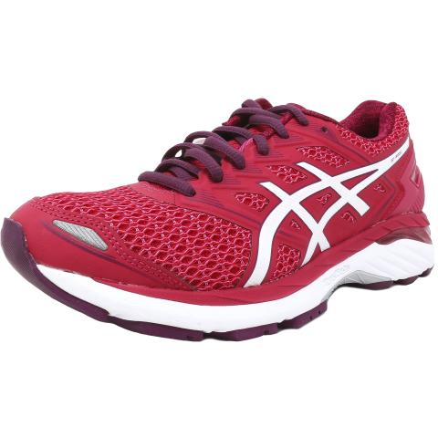 Asics Women's Gt-3000 5 Ankle-High Running