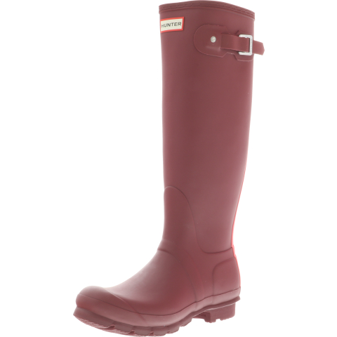 Hunter Original Stripe Rain Boot