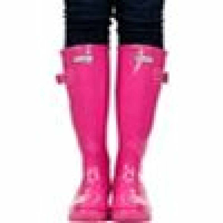Exotic-Identity-Original-Tall-Rain-Boots-Waterproof-Premium-PVC-Nonslip-So thumbnail 14