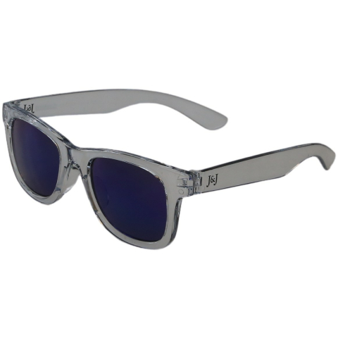 Janie And Jack Clear Sunglasses 4 Up 200386796 Sunglass