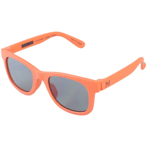 Janie And Jack Tinted Sunglasses 0-2 Years 200397814 Orange Square