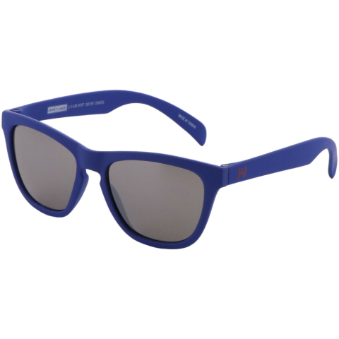 Janie And Jack Reflective Sunglasses 200405530 Purple Square