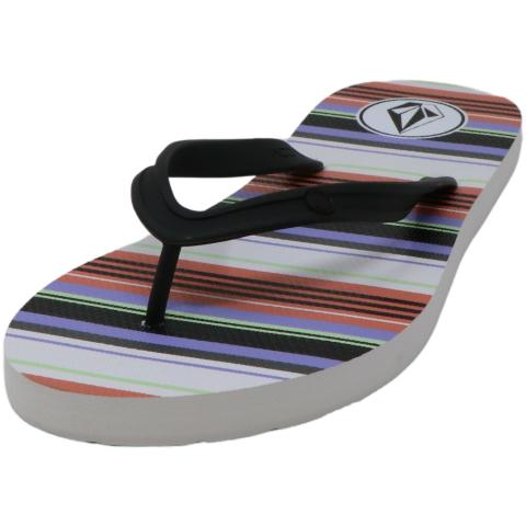 Volcom Women's Rocking 3 Sandal