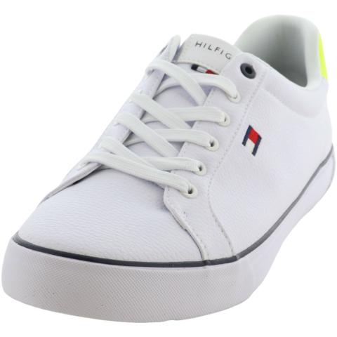 Tommy Hilfiger Men's Randal Ankle-High Sneaker
