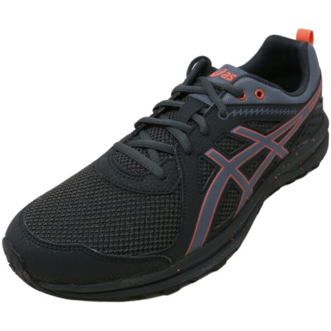 Asics Men's Torrance Trail Low Top Running