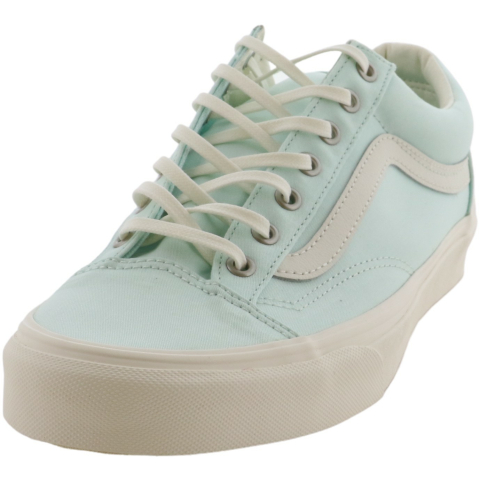 Vans Men's Style 36 Brushed Twill Low Top Women'