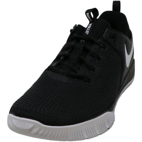 Nike Men's Aa0286 Ankle-High Women'