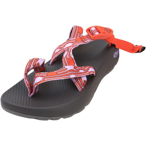 Chaco Women's Tegu Polyester Sport Sandals & Slide