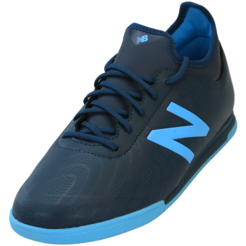 New Balance Men's Mstti Mid-Top Women'