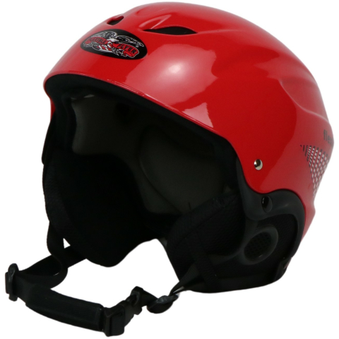 Flexible Flyer Snow Helmet H2227