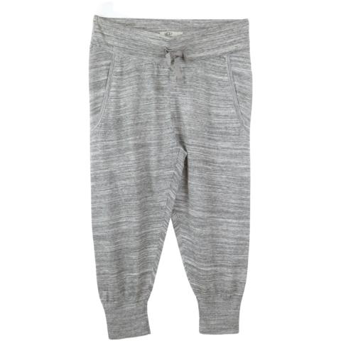 Ugg Women's Imogen Pants & Capri
