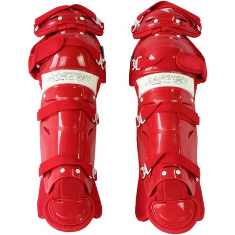 Easton Jen Schro The Very Best Knee Pad EA6358
