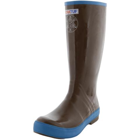 Xtratuf Women's Legacy 15 Inch Mid-Calf Boot