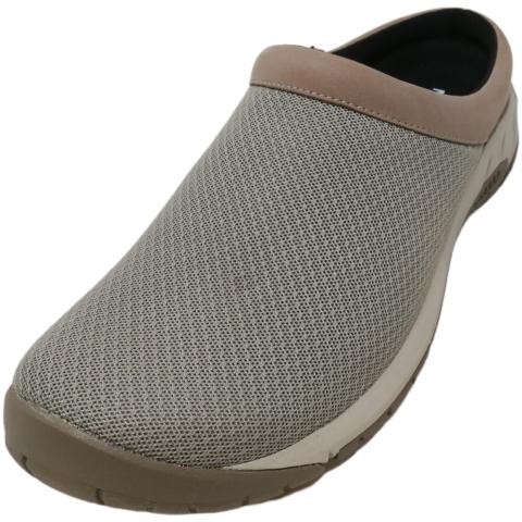 Merrell Women's Encore Breeze 4 Mesh Sneaker
