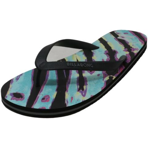 Billabong Men's Tides Sandal