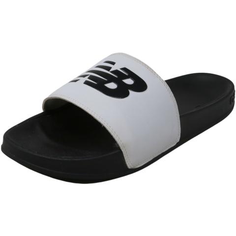 New Balance Men's 200V1 Slide Sandal