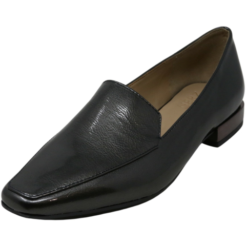 Sam Edelman Women's Clea Loafers & Slip-On