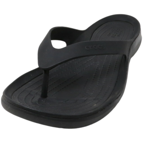 Crocs Men's Cabana Run Sandal