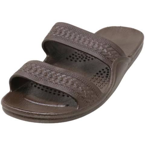 Hawaiian Men's Pali Slides Sandal