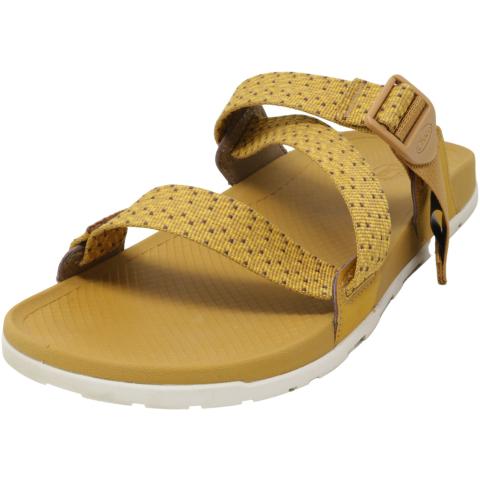 Chaco Women's Lowdown Fabric Sandal