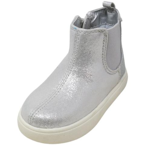 Carter's Girl's Dorsey High-Top Boot
