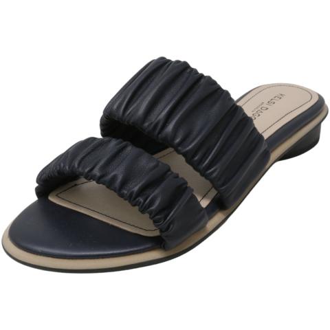 Kelsi Dagger Women's Surf Leather Sandal