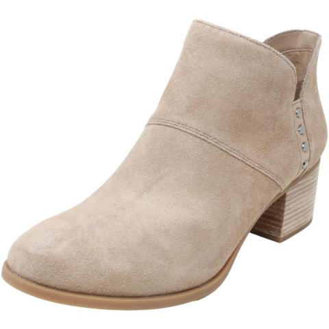 Koolaburra By Ugg Women's Sofiya Ankle-High Boot