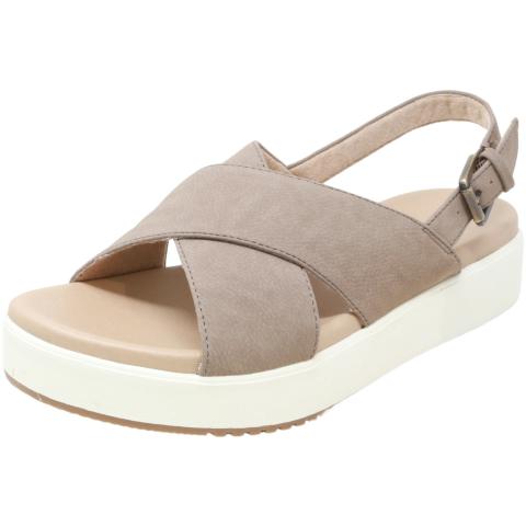 Naturalizer Women's Honor Ankle-High Sandal