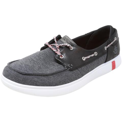 Skechers Women's Glide Ultra-Playa Fabric Loafers & Slip-On