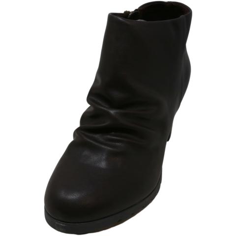 Easy Street Women's Breena Ankle-High Boot