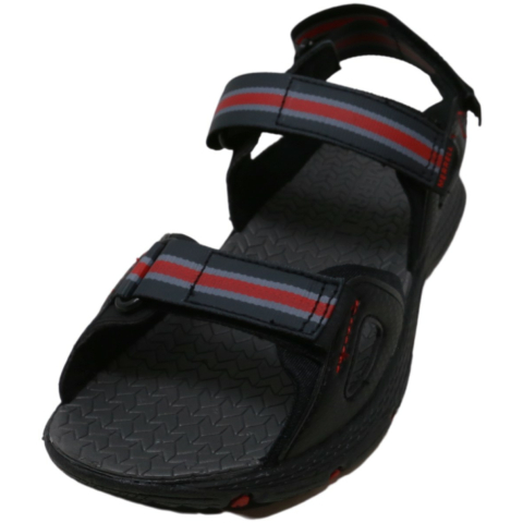 Merrell Boy's Hydro Blaze Ankle-High Sport Sandals & Slide