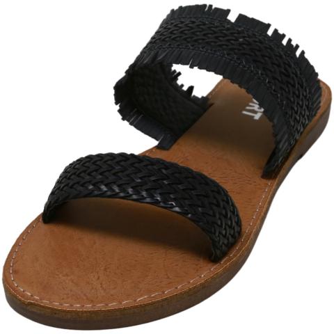 Report Women's Oralia Sandal
