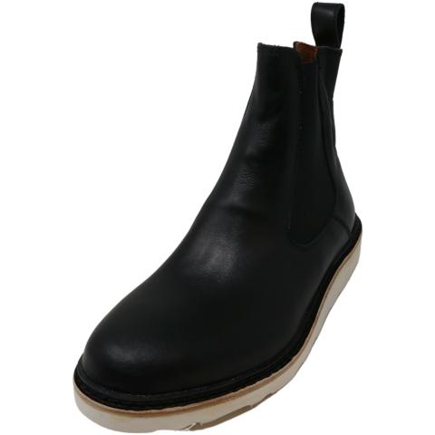 Diemme Women's Verona Boot Ankle-High Leather