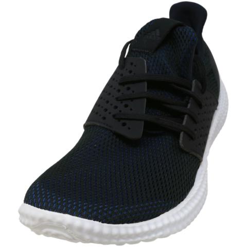 Adidas Men's Athletics 24/7 Tr Ankle-High Leather Tenni
