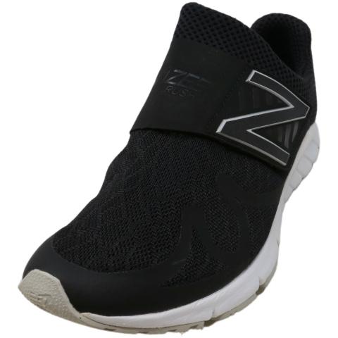 New Balance Men's Mlrus Ankle-High Leather Tenni
