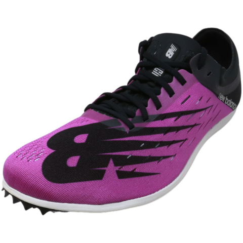 New Balance Women's Wld5K Ankle-High Track & Field