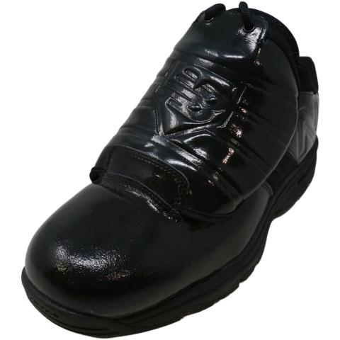 New Balance Men's Mul460 Ankle-High Sneaker