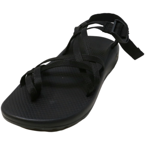 Chaco Women's Zx2 Classic Ankle-High Polyester Sandal