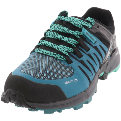 Inov-8 Women's Roclite 315 Ankle-High Trail Running