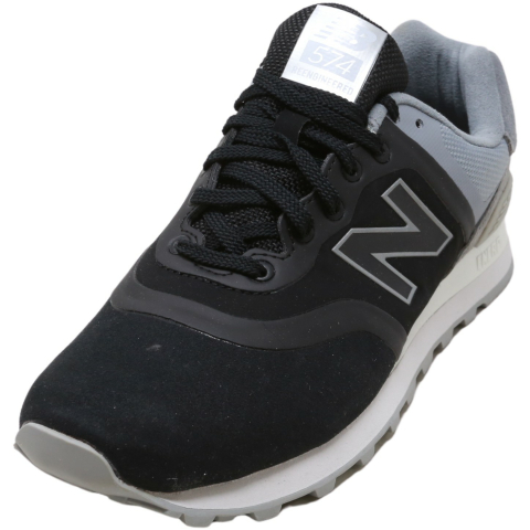New Balance Men's Mtl574 Ankle-High Cross Trainers